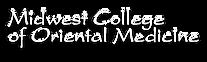 MCA-Logo-3.png