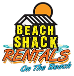 Beach Shack Rentals, Lake Havasu