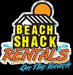 Beach Shack Rentals, Lake Havasu