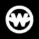 Logo Icon white (1).png