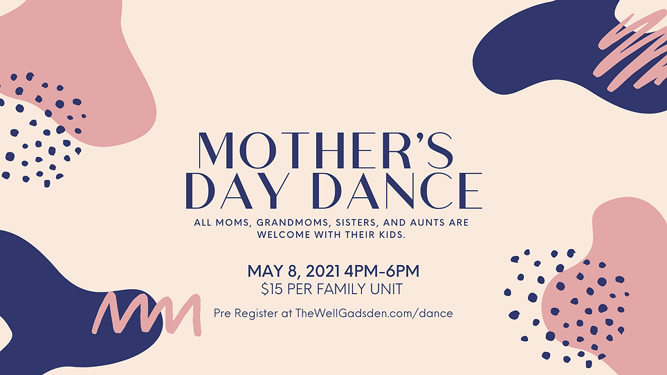 Mother's Day Dance.png