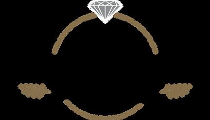 CaldwellInn-Logo-FINAL.png