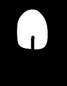 Logo Scontornello.png