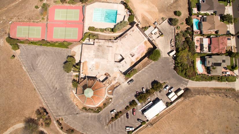 Elks aerial view.jpg