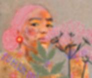 florencia rigiroli.jpg