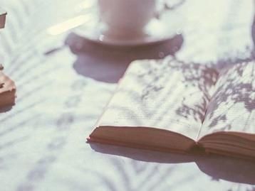 15 libros recomendados