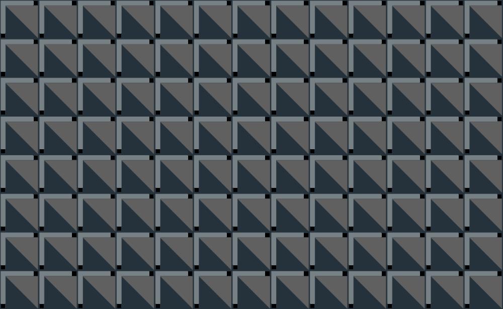 VANGUARD%20%20MD%20GREYArtboard%204_edit