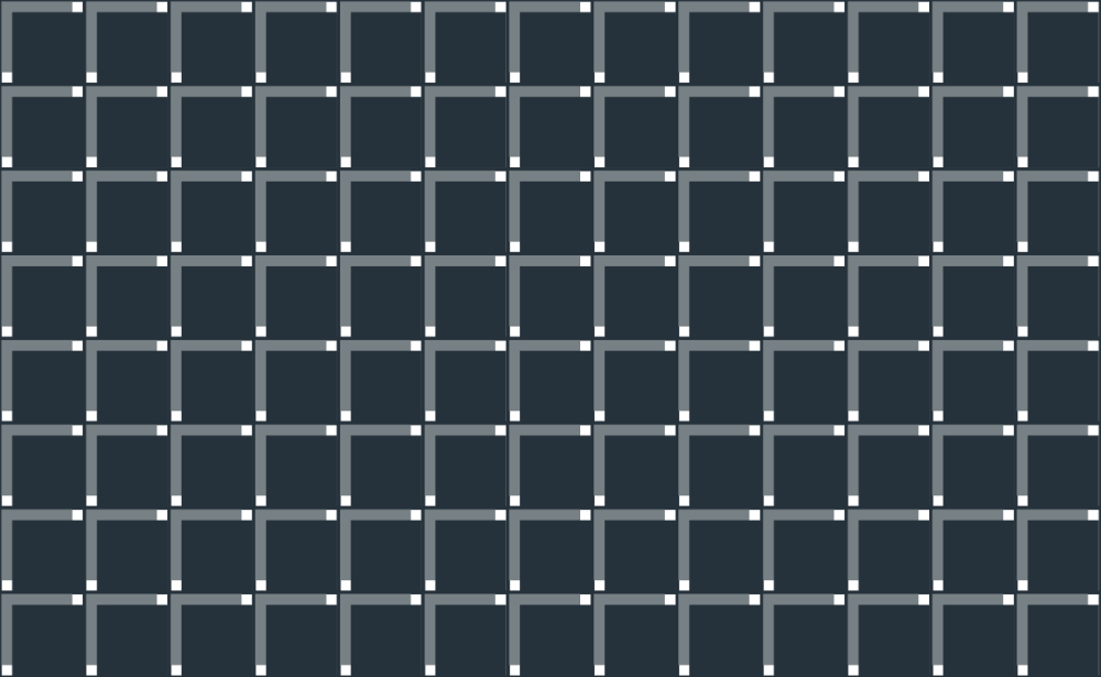 VANGUARD%2520%2520MD%2520GREYArtboard%25