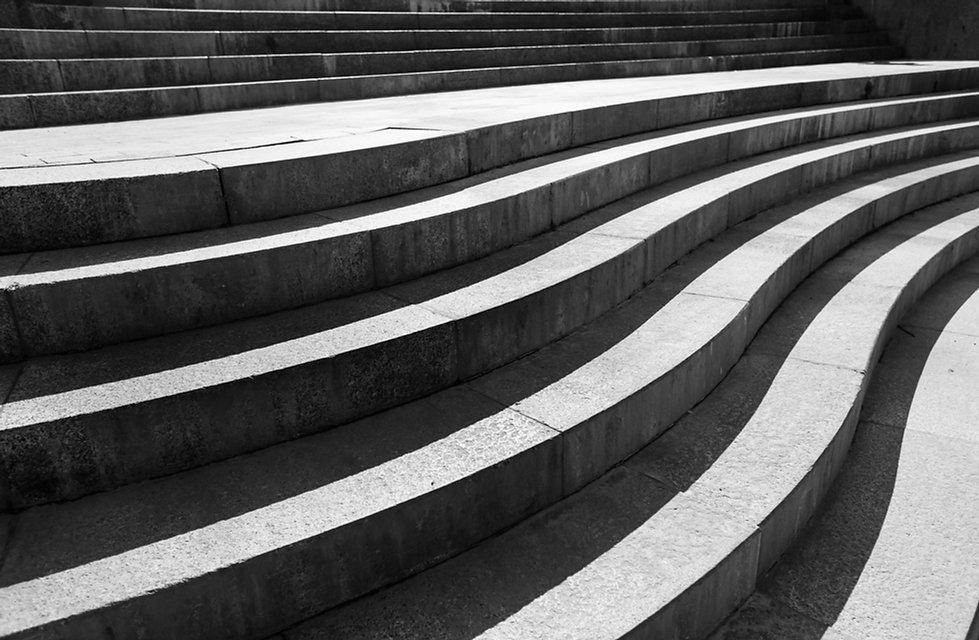 stair 4.jpg