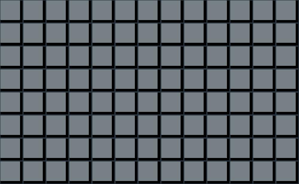 VANGUARD%20%20MD%20GREYArtboard%202_edit