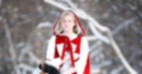 Gabi Red Riding Hood-002.jpg