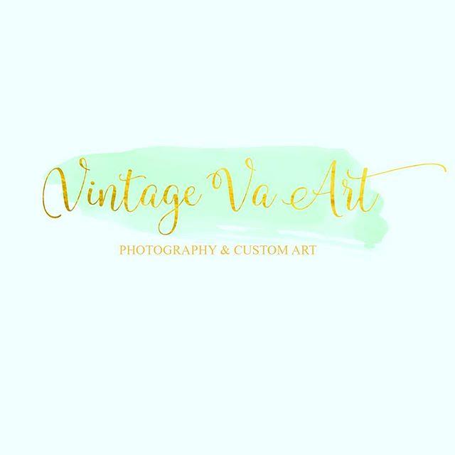 #vintagevirginiaart #website coming soon _vintageva1 #localartist #vaartist #handcrafted #originalar