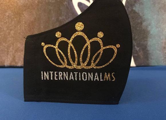 International Ms Pageant