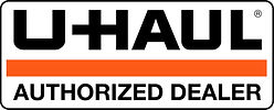u-haul-authorized-dealer.jpg