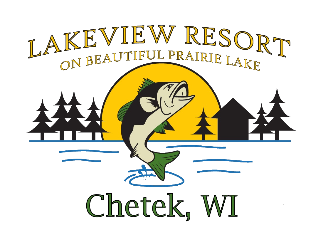 Lakeview Resort Cabins