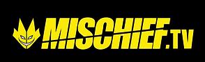 mischeiftv_logo_vector-loki2-01.png