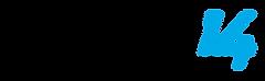 turn_14_logo-4c (1) (1).png