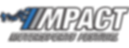 MPACT 3D Flag logo whitetext.png