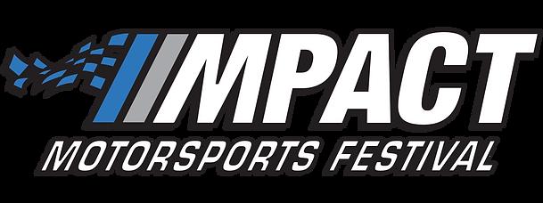 MPACT 3D Flag logo whitetext.png