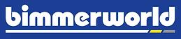 Bimmerworld_logo_blueBG-PNG-3638x800.png