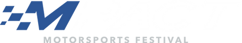 mpact_mf_logo_rgb_inverse_1920px.png