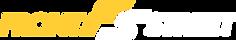 fs-header-logo.png