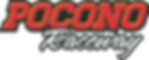 Pocono-Raceway-Marketing-Logo.png