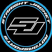 SJ MOTORSPORTS CIRCLE LOGO 2021 300dpi.png