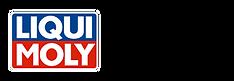 LIQUI-MOILY.png