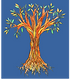 Tree in a blue box (1).png