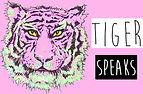 Tiger Speaks logo no bg1.jpg