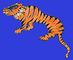 Tiger in a indigo box (1).png