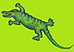 croc in a green box (1).png