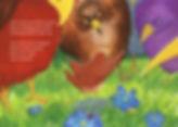 King of the Birds V5 (dragged) 1.jpg
