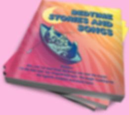 paperbackstack_511x457.jpg