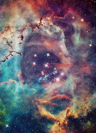 galassia colorata.jpg