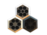 hive-three.png