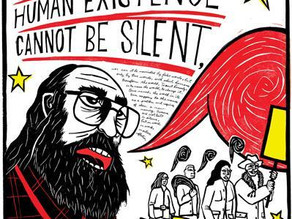 Paulo Freire's Pedagogy of the Oppressed and Issues in Higher Education