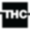 thc-favicon-85.png
