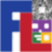 Floreo-Labs-logo-75.png