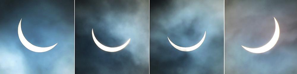 eclipse x4z3.jpg