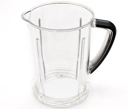 Nutribullet RX 1 Liter Super Blast Pitcher