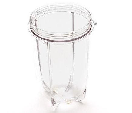 Magic Bullet Tall Cup
