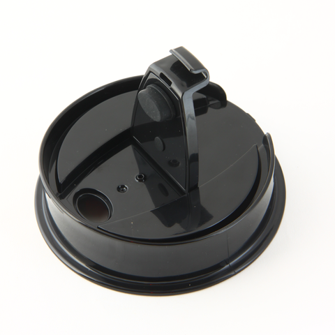 Bella Rocket Extract Pro Travel Lid Replacement : 1 Pack
