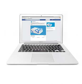 Custom Internet Marketing Service