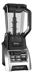 Ninja 1500W Kitchen Watt Blender