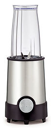 bella rocket blender