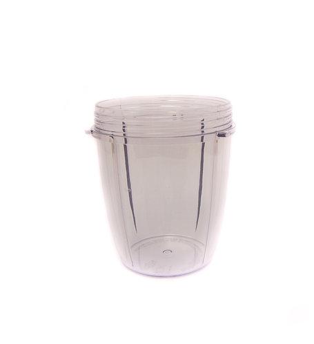 Bella Extract Pro Blender Short Cup