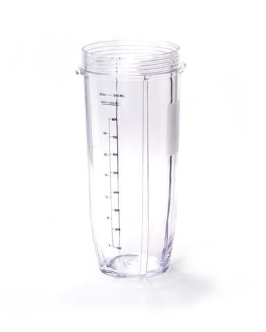 Ninja Auto IQ Large Cup Replacement : 32 oz