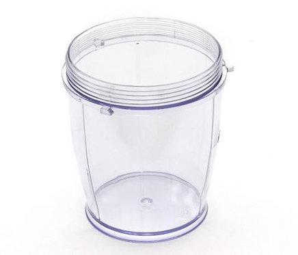 Bella Rocket Blender Short Cup Replacement : 6oz